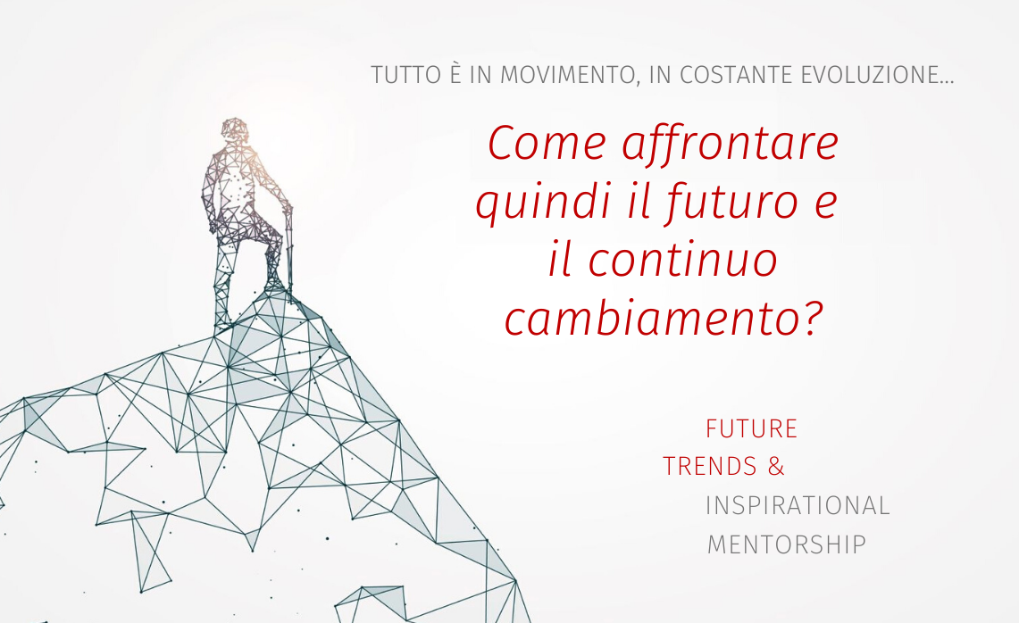Future Trends & Inspirational Mentorship
