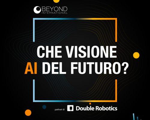 Scuola di Intelligenza Artificiale e Robotica