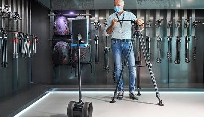 back-to-work-the-robotic-telepresence-revolution